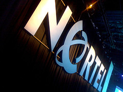 nortel backgrnd